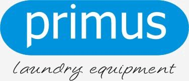 Primus Laundry Equipment